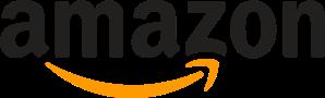 905px-Amazon_logo_plain.svg