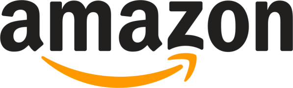 905px-Amazon_logo_plain.svg