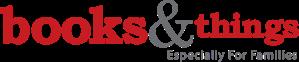 BT-Logo-Long-1024x212